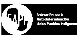 Federación por la Autodeterminación de los Pueblos Indígenas