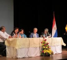 Presidente de FAPI pide a la AECID instar al gobierno el cumplimiento de la Consulta a Pueblos Indígenas en proyectos que afectan al sector