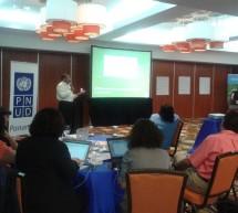FAPI en Taller Regional de Consentimiento Previo, Libre e Informado