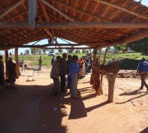 """""""Pueblos Indígenas"""" será uno de los temas abordados por la OEA en su Asamblea General que se realizará este año en Paraguay"""
