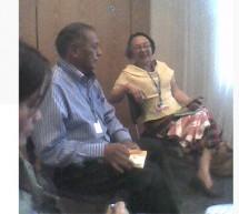 La organización internacional Tebtebba confirma a la FAPI como socia activa de la Asociación Global de Pueblos Indígenas