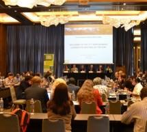 La FAPI participa de la 17ª reunión del Comité de Participantes del Fondo Cooperativo para el Carbono de los Bosques