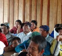 Día Internacional de los Pueblos Indígenas: «Firmes en afirmar y reclamar derechos individuales y colectivos»
