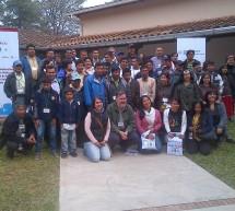 Culmina taller sobre Consulta y Consentimiento Libre Previo e Informado con la posición de las Organizaciones Indígenas