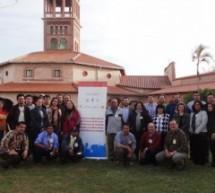 """La FAPI participó del taller """"Niveles de Referencia para Paraguay"""", en el marco del Programa Nacional Conjunto ONUREDD+"""