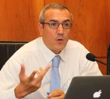 """""""El Estado Paraguayo está obviando todas sus obligaciones en relación a la consulta con los Pueblos Indígenas"""""""