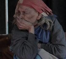 Un vídeo explica claramente la situación que viven los indígenas del pueblo Ayoreo en el Chaco Paraguayo con la invasión de los coñone