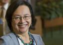 Mensaje de la Relatora Especial por el Día Internacional de los Pueblos Indígenas