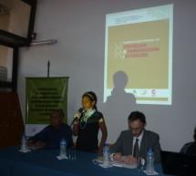 Asociaciones indígenas presentaron Protocolo de SAT