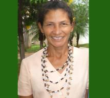 «Nos urge proteger y controlar lo poco que queda del bosque a fin de que no termine nuestra vida como indígenas»
