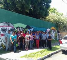 Comunicado de la FAPI en el Día del Llamamiento Mundial a la Acción sobre los Derechos a la Tierra de los Pueblos Indígenas
