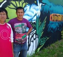 Una victoria para los Pueblos Indígenas del Paraguay: Che Iro Ara Poty consigue su título de propiedad tras 26 años de lucha