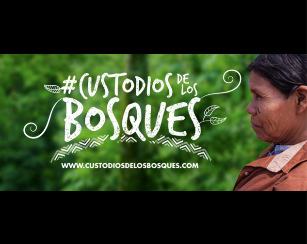 custodiosdelosbosques