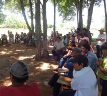 Durante el Examen Periódico Universal se abordaron temas fundamentales que afectan a los Pueblos Indígenas
