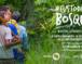 #CustodiosdelosBosques en una muestra fotográfica itinerante