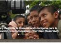 La III Cumbre Continental de Comunicación de Abya Yala se presenta en el Foro Permanente de la ONU para Cuestiones Indígenas 2016