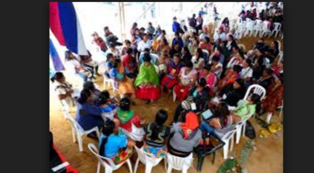 El Fondo Verde para el Clima adopta la decisión de iniciar el proceso para una Política de Pueblos Indígenas