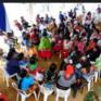 Convocatoria para lideresas indígenas