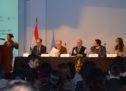 Programa de Reducción de Emisiones por Deforestación y Degradación presenta los resultados de cinco años de trabajo