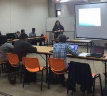 La FAPI participa de unas sesiones de trabajo sobre salvaguardas