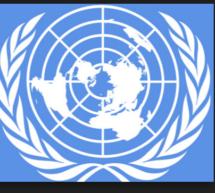 El Comité de las Naciones Unidas para la Eliminación de la Discriminación Racial examina situación de Paraguay