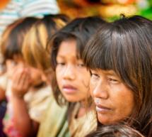 Comunicado de la FAPI en el Día Internacional de los Pueblos Indígenas