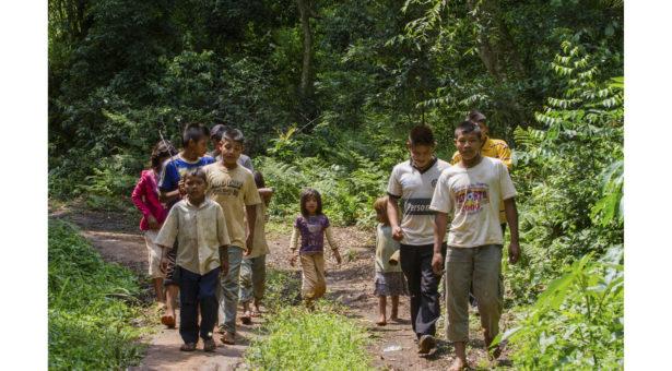 En el Día del Medio Ambiente recordamos el importante y estrecho vínculo de los Pueblos Indígenas con la naturaleza