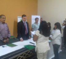 Organizaciones indígenas revalidaron la propuesta de Protocolo de Consulta Libre, Previa e Informada