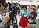Por primera vez, habrá una Zona de Medios de Comunicación Indígenas durante la 16ª sesión del Foro Permanente