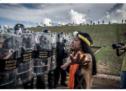 El Tribunal Supremo de Brasil resuelve a favor de los derechos territoriales de los Pueblos Indígenas