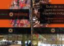 Una guía de acción para consulta a Pueblos Indígenas destaca documento de CLPI elaborado por organizaciones indígenas del país