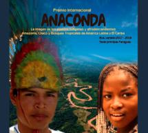Organizadores de Anaconda seleccionan 39 obras audiovisuales que formarán parte de la Muestra Itinerante Comunitaria