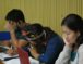 """Representantes de organizaciones indígenas intercambian """"Lecciones Aprendidas y Buenas Prácticas del Sistema de Monitoreo Comunitario"""""""