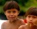 Durante el lanzamiento del Premio Anaconda se prevé la proyección de cine indígena y baile del grupo de danza de mujeres guaraníes