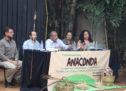 El Premio Anaconda se presentó oficialmente en Paraguay