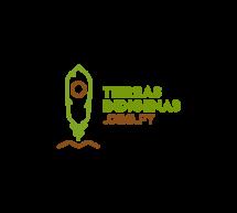 Tierrasindigenas.org.py una nueva plataforma digital interactiva que registra los territorios de los Pueblos Indígenas de Paraguay