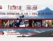 Convocatoria de la CLACPI para participar en el 13º Festival Internacional de Cine y Comunicación de los Pueblos Indígenas