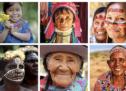 Programa Pequeñas Donaciones invita a presentar propuestas que apoyen innovación en emprendimientos liderados por mujeres
