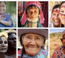 Pueblos Indígenas, aliados en la lucha contra el Cambio Climático