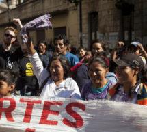 Comunidades indígenas instan al presidente electo de Paraguay a cumplir sentencias internacionales que restituyen sus tierras