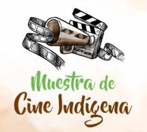 Muestra de cine indígena busca visibilizar realidad de los Pueblos