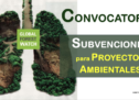 Global Forest Watch abre convocatoria para financiar proyectos ambientales, becas tecnológicas y concurso de historias