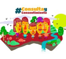 La FAPI lanza campaña informativa sobre #ConsultayConsentimiento