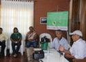 Líderes de las asociaciones indígenas miembros de la FAPI participan de talleres de formación en incidencia política y derechos laborales