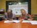 La FAPI y el INDI firman convenio específico de cooperación para fortalecer procesos de defensa territorial de los Pueblos Indígenas