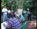 FAPI remite nota a la UNESCO en relación a Comunidad Sauce