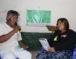 Comunicadores de la Federación Regional Indígena del Chaco Central (FRICC) participaron de taller de producción de contenidos radiales