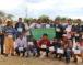 Comunicadores de OMI participan de taller en producción radial