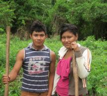 PPD lanza convocatoria para apoyar a los Territorios de Conservación