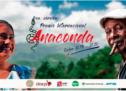 Hasta finales de octubre estará abierta la convocatoria para presentar audiovisuales en la novena versión del Premio Anaconda